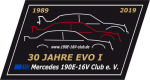1989-2019_30jahre_EvoI[2586].png