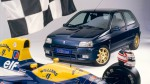 renault-clio-williams.jpg, sept. 2019