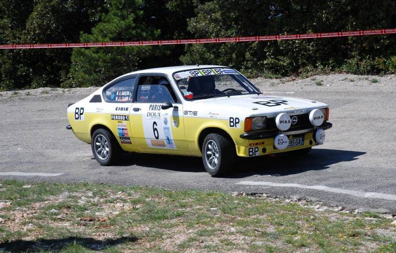 forum rallye orange ventoux 2015