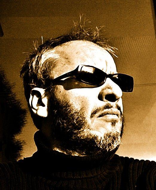 pilote essayeur automobile 3 août 2010  0-60 mag : « interview du pilote d'essai bugatti, pierre-henri raphanel » la  semaine dernière, le pilote d'essai officiel de bugatti pierre henri raphanel a  réalisé le  bugatti au festival automobile de mulhouse 2014.